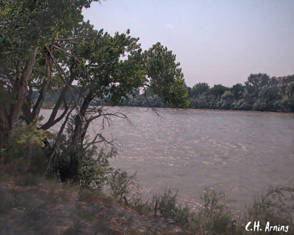 Green River Utah